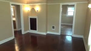 Bedroom House No Longer Available Video Tour 2 Bedroom House In Tacoma Wa