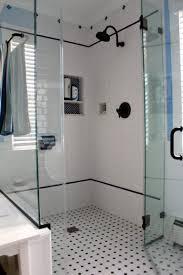 bathroom tub shower tile ideas bathroom tub shower tile designs white wooden sliding glass window