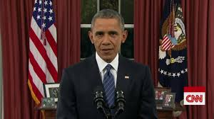 president obama in the oval office president obama u0027freedom is more powerful than fear u0027 video