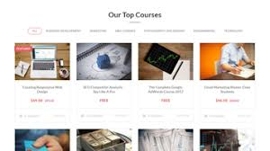 renovation theme academylms the renovation for elearning wordpress theme thimpress