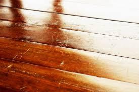 Fix Creaky Hardwood Floors - how to fix creaky wood floors 3 gallery image and wallpaper