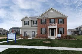 rosemont ryan homes floor plan home decor ideas
