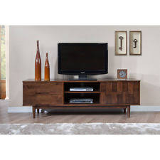 Midcentury Modern Tv Stand - mid century modern tv stand small under cabinet simple living