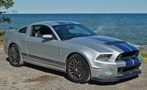 mustang gt500 cobra for sale shelby gt500 sets 200 mph standard