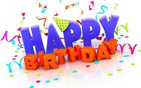 sles of birthday wishes hd happy birthday wishes wallpapers happy birthday wishes hd