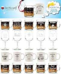 amazon com best grandma ever glass coffee mug 13 oz top