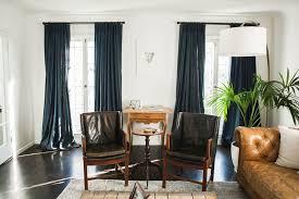 sj home interiors kori of parks lea at home with gray malin gray malin