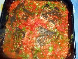 cuisiner le turbot entier recette de turbot a la dugléré