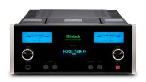 home theater system with receiver mcintosh stereo receivers for home audio and home theater