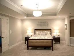 Bedroom Pendant Light Fixtures Bedroom Track Lighting Bedroom Pendant Light Fixtures Track
