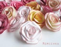 Paper Roses Best 25 Paper Roses Tutorial Ideas On Pinterest Diy Paper Roses