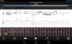 guitar pro apk apk mania guitar pro v1 5 8 apk
