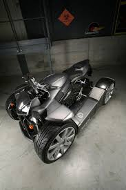 lazareth wazuma 292 best concept images on pinterest car cars motorcycles and