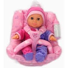 siege auto pour poupon you me poupon et siège auto tous les produits poupées