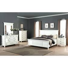 queen size bedroom sets for sale queen size bedroom sets zdrasti club