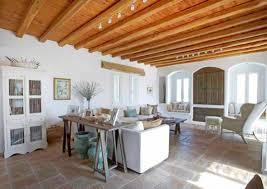 wohnideen terrakottafliesen mediterrane wohnideen 22 vorschläge für ein ambiente zum verlieben
