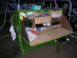 camp kitchen designs 100 camp kitchen designs timeless kitchen design ideas