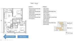 the luxe kl near klcc by sg developer