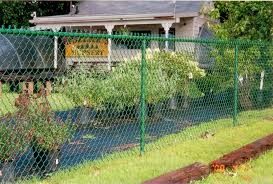 chain link fence gpfence com