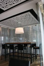 faux plafond en pvc pour cuisine plafond pvc cuisine gallery of pose plafond pvc image pose lambris