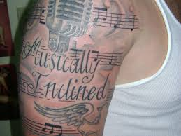 26 captivating half sleeve tattoo designs for 2013