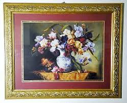home interiors and gifts framed home interiors and gifts free home decor oklahomavstcu us