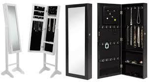 Computer Armoire Canada by Tips Interesting Walmart Jewelry Armoire Furniture Design Ideas