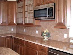 faux painting kitchen cabinets articles with faux finish kitchen island tag painting kitchen island