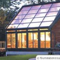 Cost Of Sunrooms Estimate by Cost Of Sunrooms Uk Saragrilloinvestments Com