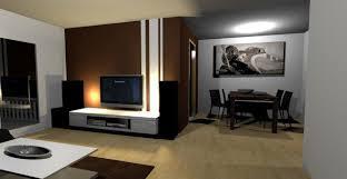 braune schlafzimmerwand beautiful wandgestaltung braun ideen gallery unintendedfarms us