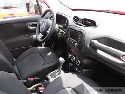 jeep renegade blue interior jeep renegade interior colors minimalist rbservis com
