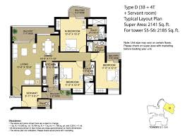 grandeur 8 floor plan eldeco aamantran sector 119 noida floor plan resale and rental