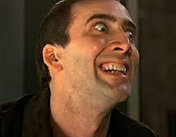 Nicolas Cage Face Meme - create meme nicolas cage nicolas cage nicholas cage nicolas