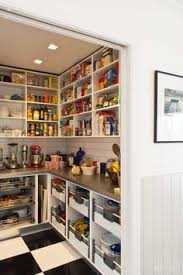 kitchen pantry ideas for small spaces roll out pantry is a great solution for a small kitchen