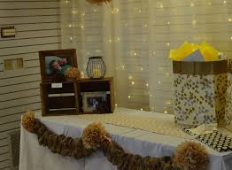 wedding backdrop burlap wedding gift table ideas inspirational gift table lighted backdrop