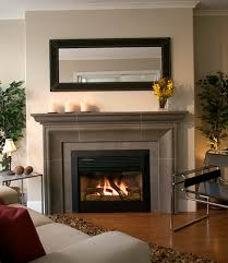 basement corner fireplace ideas home design ideas