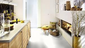 High Gloss White Laminate Flooring Wineo Laminate Wineo 550 White High Gloss