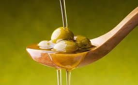 cuisiner à l huile d olive les avantages de boire de l huile d olive sur un estomac vide