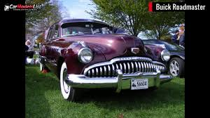 buick vehicles all buick models full list of buick car models u0026 vehicles youtube