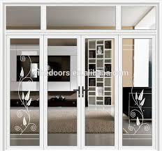 Exterior Aluminum Doors Stupendous Front Glass Door Aluminum Side Hung Door Exterior Glass