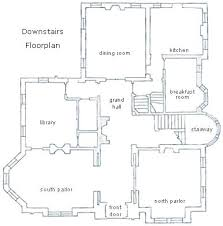 second empire floor plans second empire home plans second empire house plans idea home and