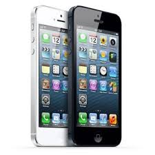 black friday iphone 5 deals apple iphone 5 16gb