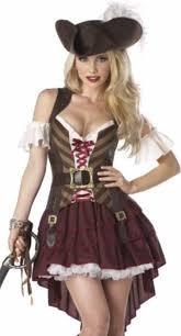 Halloween Pirate Costumes Pirate Costumes Movie U0026 Tv Theme Costumes Halloween Red