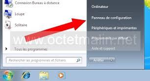 activer le bureau distance windows 7 windows 7 activer la réponse au ping règle icmp du pare feu
