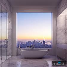 10 luxurious bathroom designs top home designs deluxe panorama