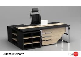 hon desks for sale office furniture sale dubai special offers on office furniture