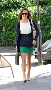 111 best pipa middelton images on pinterest pippa middleton