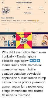 Meme Comic Tumblr - 25 best memes about suicidal tumblr suicidal tumblr memes