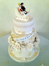 wedding wishes cake winter archives dreams and wishes cake company