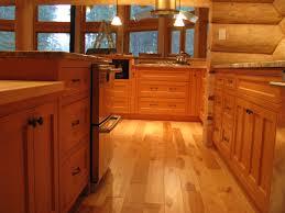 vertical grain fir kitchen cabinets fir cabinets kitchen bar clear fir kitchen cabinets kitchen